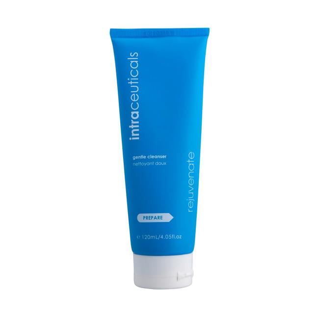 Intraceuticals Rejuvenate Gentle Cleanser 120ml