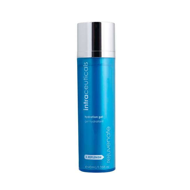 Intraceuticals Rejuvenate Hydration Gel 40ml