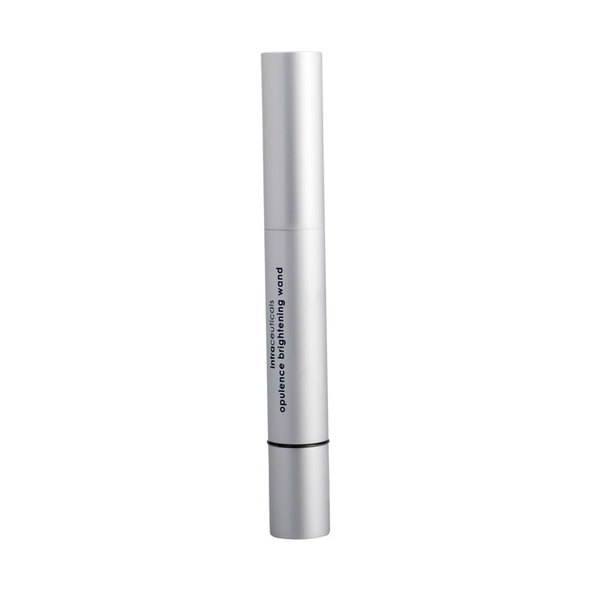 Intraceuticals Opulence Brightening Wand 4ml