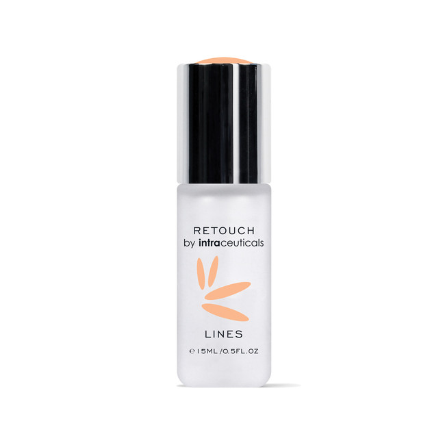 Intraceuticals Retouch Lines 15ml