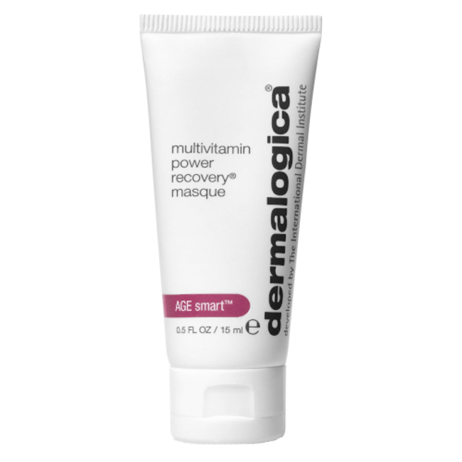 Dermalogica MultiVitamin Power Recover Masque 15ml