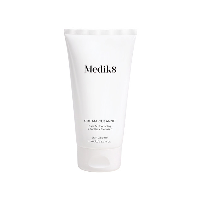 Medik8 Cream Cleanse 175ml