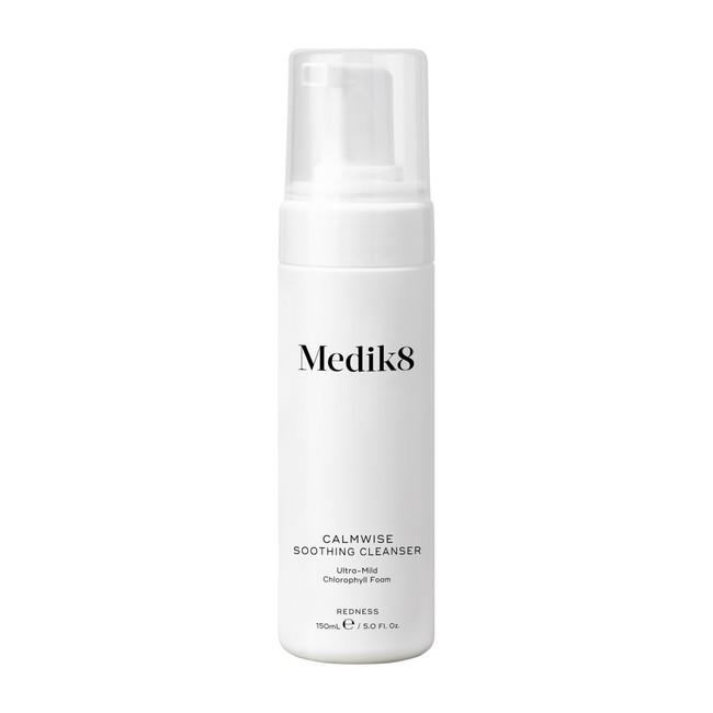 Medik8 Calmwise Soothing Cleanser 150ml