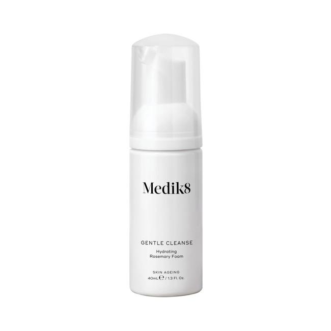 Medik8 Gentle Cleanse Travel Size 40ml