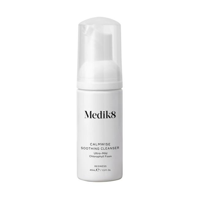 Medik8 Calmwise Soothing Cleanser Try Me 40ml