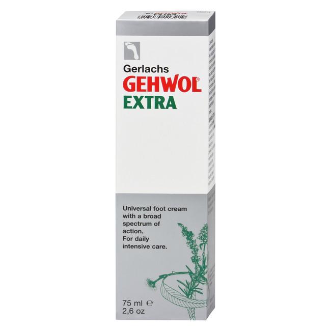 Gehwol Gerlachs Extra 75ml
