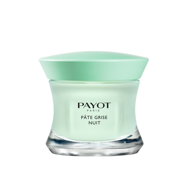 Payot Pate Grise Nuit 50ml