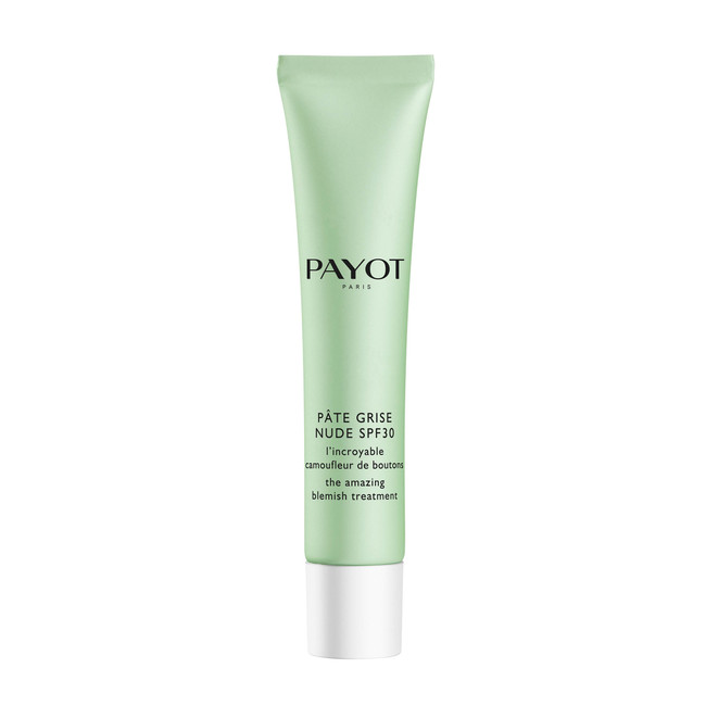 Payot Pate Grise Soin Nude SPF30 40ml