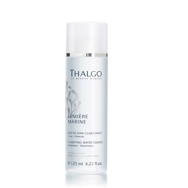 Thalgo Lumiere Marine Clarifying Water Essence 125ml