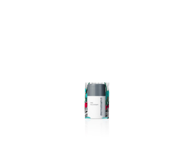 Dermalogica Travel Bright 13g