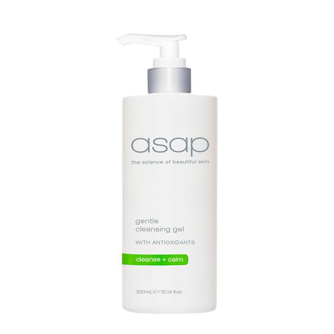 asap Gentle Cleansing Gel 300ml
