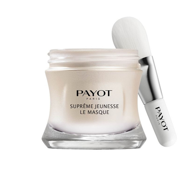 Payot Supreme Jeunesse Le Masque 50ml