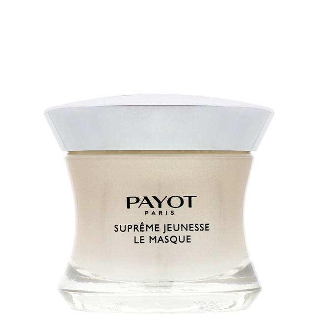 Payot Supreme Jeunesse Le Masque 50ml