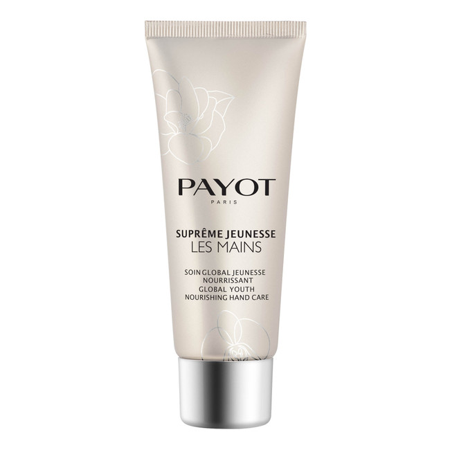 Payot Supreme Jeunesse Les Mains 50ml