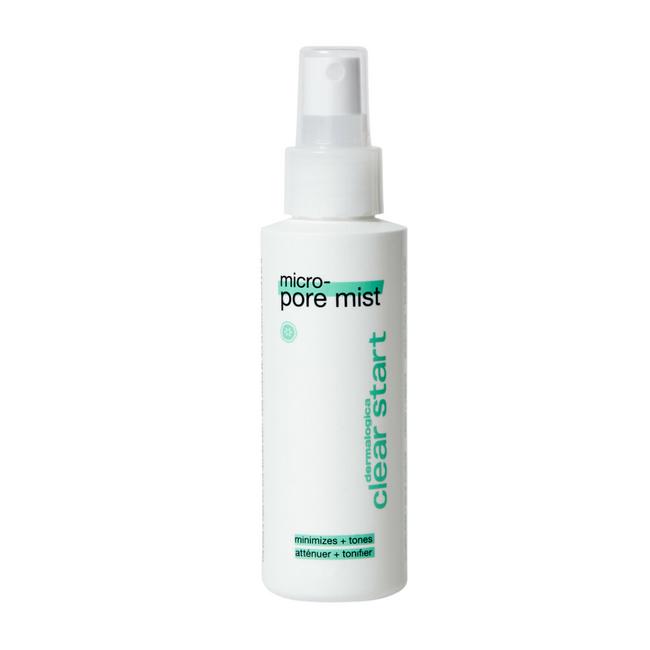 Dermalogica Clear Start Micro-Pore Mist 118ml
