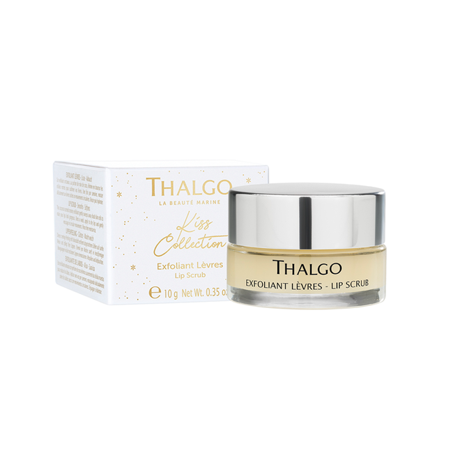 Thalgo Kiss Collection Lip Scrub 10g