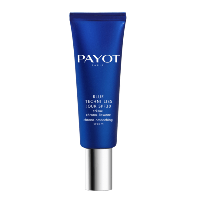 Payot Blue Techni Liss Jour spf30 40ml