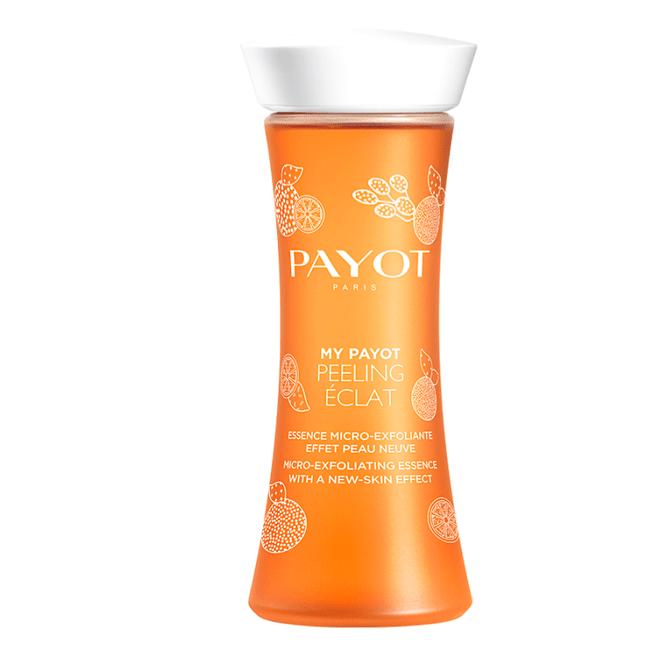 Payot My Payot Peeling Eclat 125ml