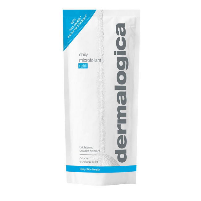 Dermalogica Daily Microfoliant Refill 74 g