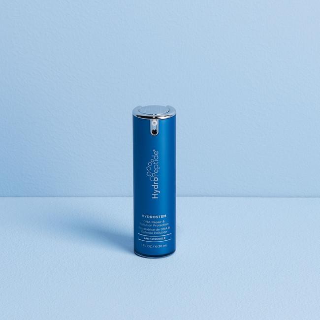 HydroPeptide Anti-Wrinkle HydroStem+6 30ml