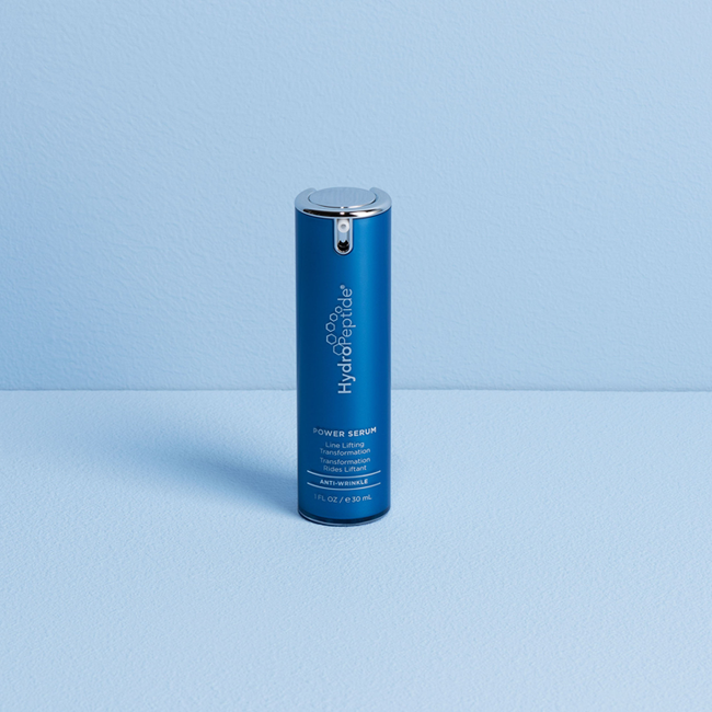 HydroPeptide Anti-Wrinkle Power Serum 30ml
