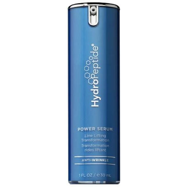 HydroPeptide Power Serum 30ml