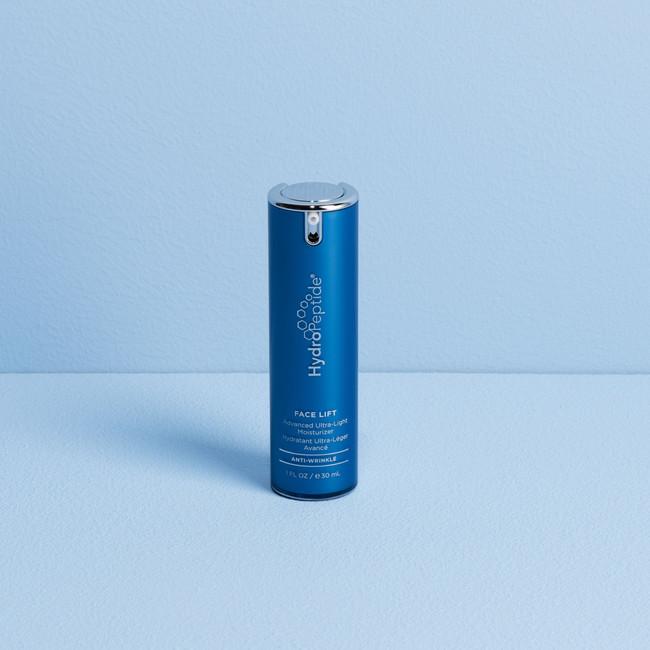 HydroPeptide Anti-Wrinkle Face Lift 30ml