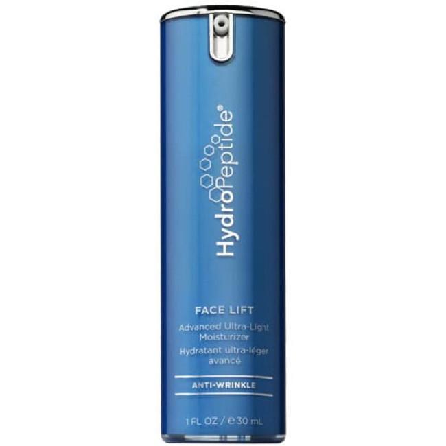 HydroPeptide Face Lift 30ml
