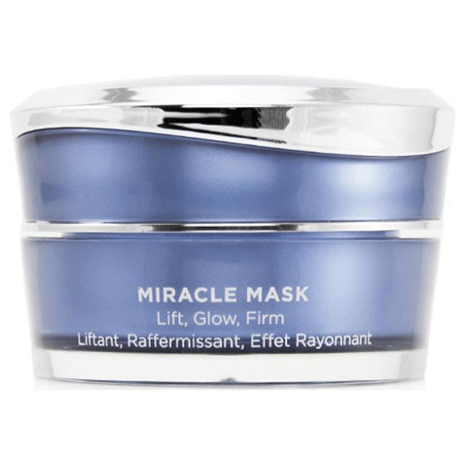 HydroPeptide Miracle Mask 15ml