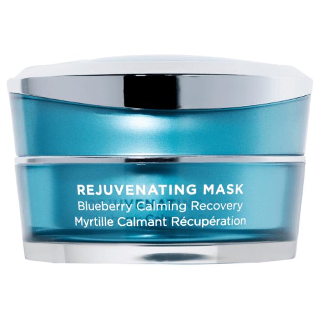 HydroPeptide Rejuvenating Mask 15ml