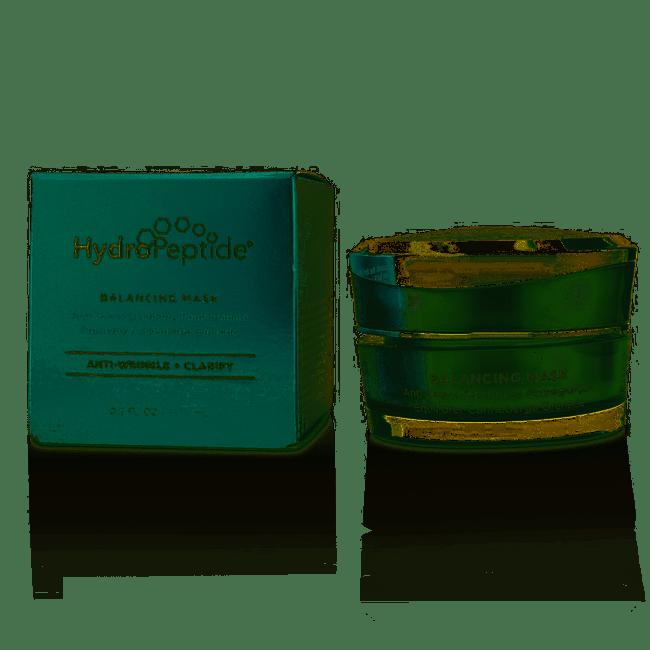 HydroPeptide Balancing Mask 15ml