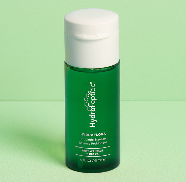 HydroPeptide Detox HydraFlora 118ml