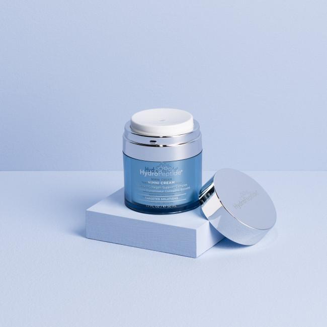 HydroPeptide Targeted Nimni Cream 50ml