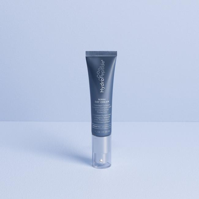 HydroPeptide Targeted Nimni Day Cream 30ml