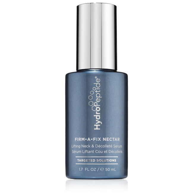 HydroPeptide Targeted Firm-A-Fix Nectar 50ml