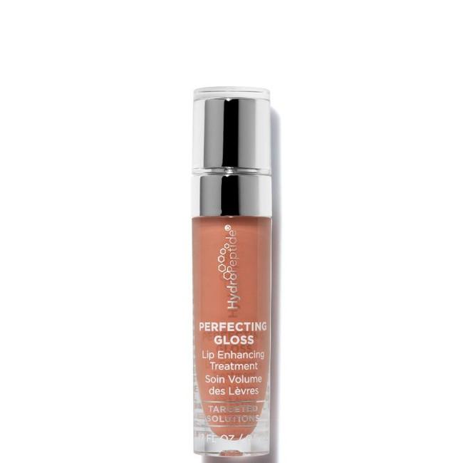 HydroPeptide Perfecting Gloss 5ml - Sun-Kissed Bronze