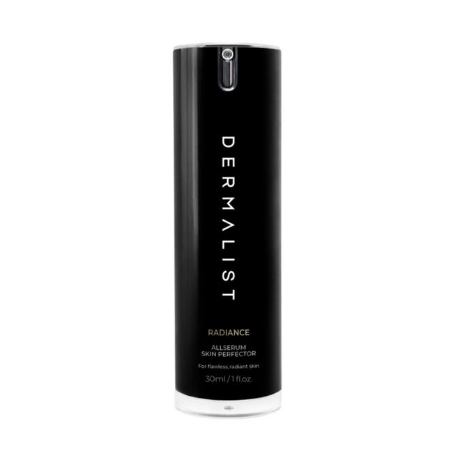 Dermalist AllSerum Skin Perfector 30ml