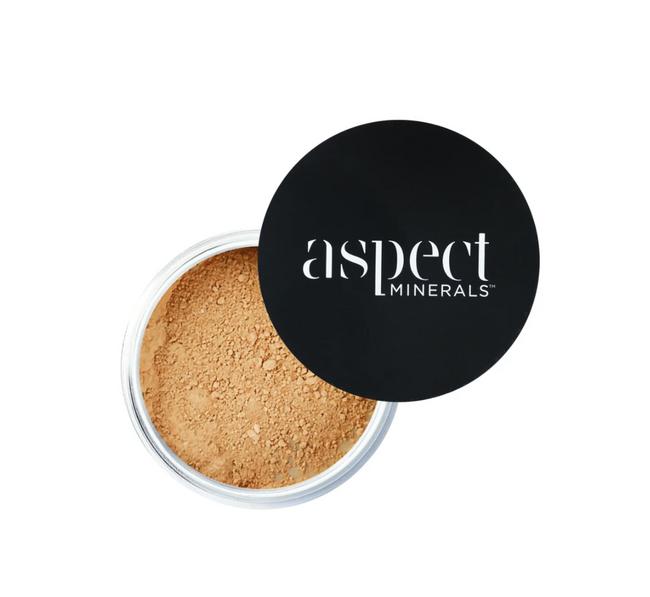 Aspect Minerals Powder 7g - One