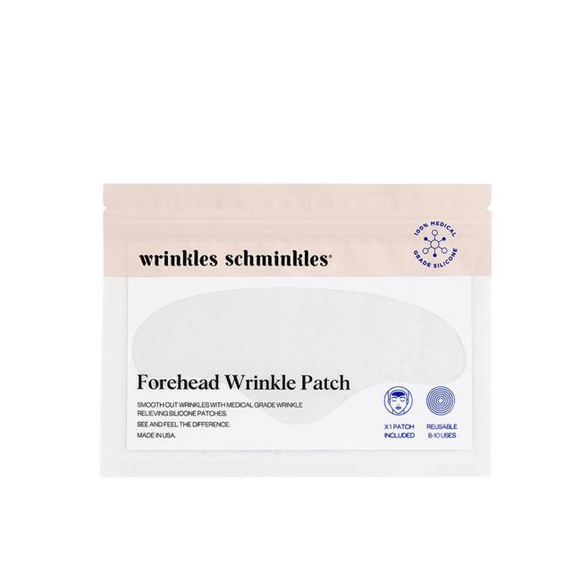 Wrinkles Schminkles Forehead Wrinkle Patch