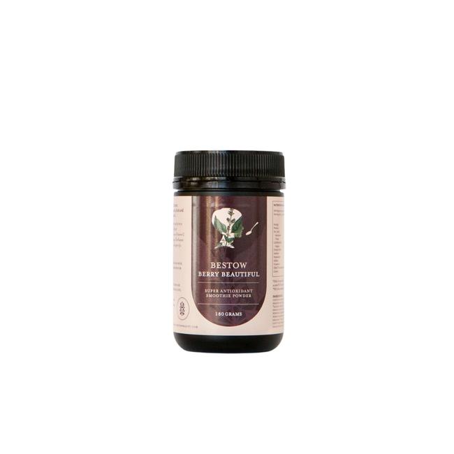 Bestow Berry Beautiful Anti-Oxidant Powder 180gm