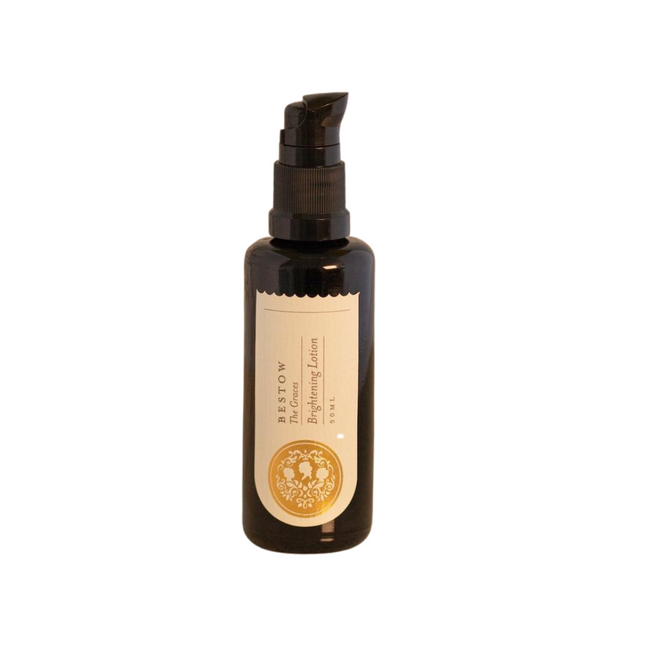 Bestow The Graces Brightening Lotion 50ml
