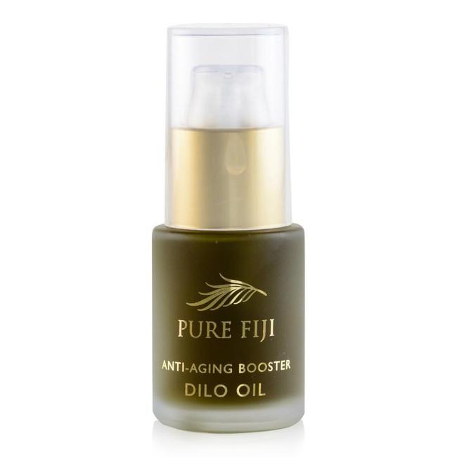 Pure Fiji Anti Aging Booster (Dilo Oil) 15ml