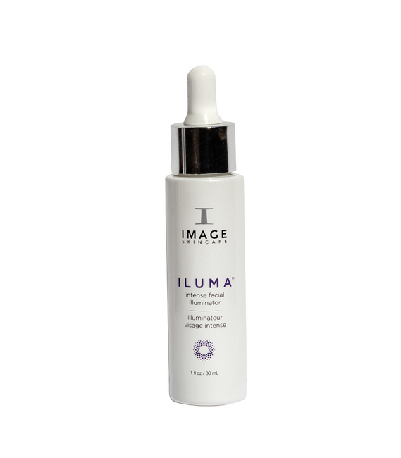 Image Iluma Intense Facial Illuminator 30ml