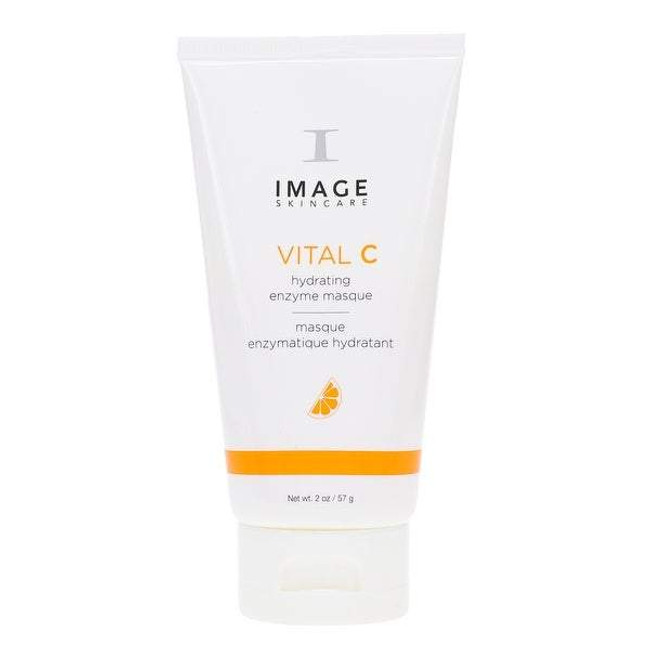 Image Vital C Hydrating Enzyme Masque 57g