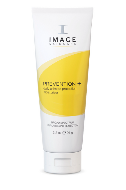 Image Prevention+ Daily Ultimate Protection Mosturizer SPF 50 91g