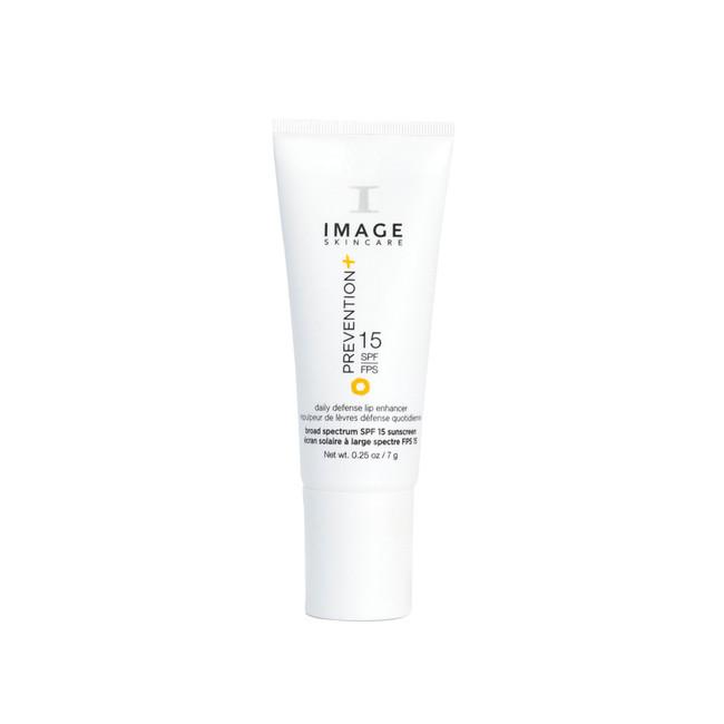 Image Prevention+ Daily Defense Lip Enhancer 7g