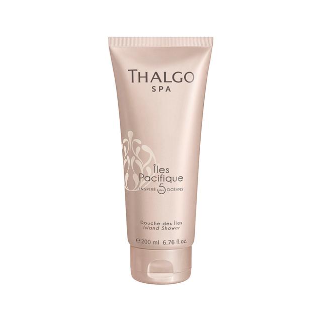 Thalgo Spa Iles Pacifique Island Shower 200ml