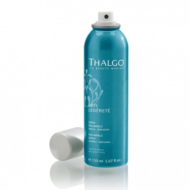 Thalgo Slimming Frigimince Spray 150ml