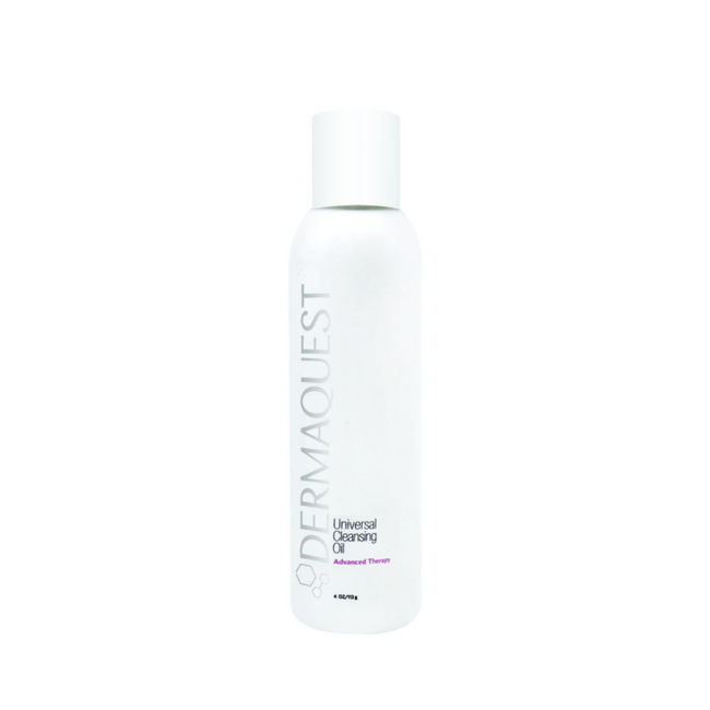 DermaQuest Universal Cleansing Oil 177ml