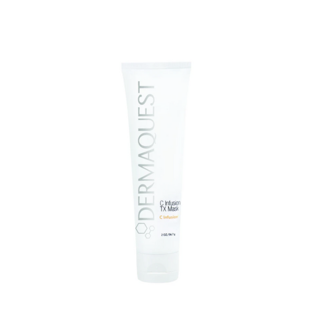 DermaQuest C Infusion TX Mask 59ml